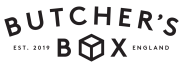 Butcher's Box